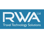 RWA Travel Technology Solutions