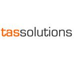 TAS Solutions