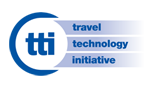 Travel Technology Initiative