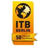 ITB50 years