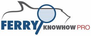 FerryKnowHow pro