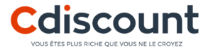 CDiscount, France's leading E-Commerce site