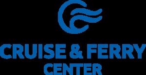 Cruise & Ferry Center